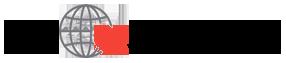 b2c1688.com